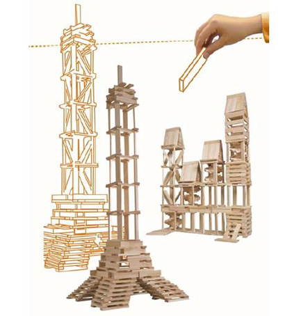 Modele de kapla pdf  PDF MODELE DE KAPLA